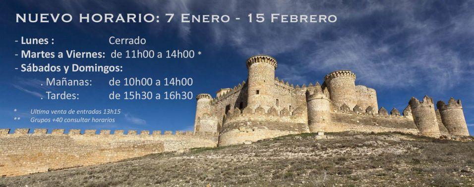 horario-enero