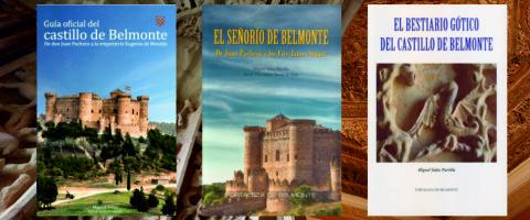 Biblioteca del Castillo