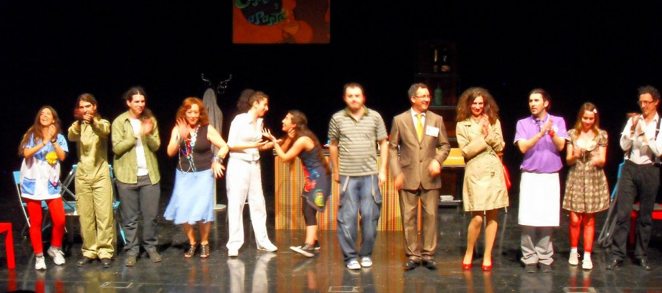 magia_teatro