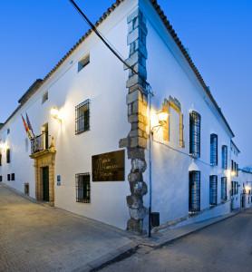 Palacio-Buenavista-Abril-2010-17