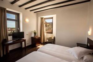 Palacio habitación 3
