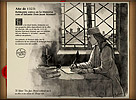 Libro Castillo de Belmonte