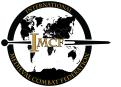 Reglamento IMCF