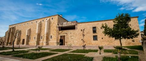 Hotel-Palacio-del-Infante-D.-Juan-Manuel-201