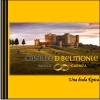Album Bodas Castillo de Belmonte