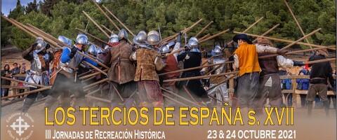 Cartel Tercios 2020 (WEB)